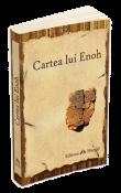 Cartea lui Enoh de manuscris  -Carti bune de citit