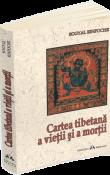 Cartea tibetana a vietii si a mortii de Sogyal Rinpoche  -Carti bune de citit