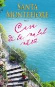 Casa de la malul marii vol.1,2 de Santa Montefiore  -Carti bune de citit