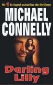 Darling Lilly de Michael Connelly  -Carti bune de citit