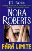Fara limite de J.D.Robb (Nora Roberts)  -Carti bune de citit