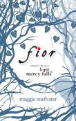 Fior (Lupii din Mercy Falls 1) de Maggie Stiefvater  -Carti bune de citit