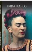 Frida Kahlo de Christina Burrus  -Carti bune de citit