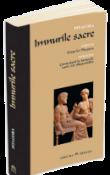 Imnurile Sacre de Pitagora  -Carti bune de citit