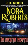 In arsita noptii de J.D.Robb (Nora Roberts)  -Carti bune de citit