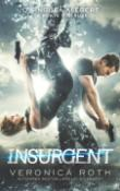 Insurgent (vol.2 seria Divergent) de Veronica Roth  -Carti bune de citit
