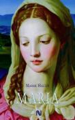 Maria de Marek Halter  -Carti bune de citit