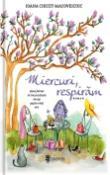 Miercuri, respiram de Ioana Chicet-Macoveiciuc  -Carti bune de citit