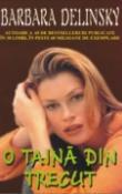O taina din trecut de Barbara Delinsky  -Carti bune de citit