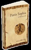 Pistis Sophia de manuscris  -Carti bune de citit