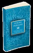 Poeme persane de Baba Taher, Saadi, Omar Khayyam,Rumi, Sabestari, Hafez  -Carti bune de citit