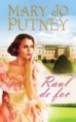 Raul de foc de Mary Jo Putney  -Carti bune de citit