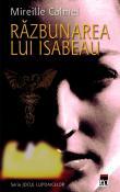 Razbunarea lui Isabeau (seria Jocul Lupoaicelor 2) de Mirellle Calmel  -Carti bune de citit