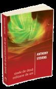 Sinele de doua milioane de ani de Anthony Stevens  -Carti bune de citit