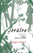 Sovaire (Lupii din Mercy Falls 2) de Maggie Stiefvater  -Carti bune de citit