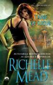 Taine de sucub (seria Georgina Kincaid 5) de Richelle Mead  -Carti bune de citit