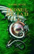 Tronul de Jad (seria Temeraire 2) de Naomi Novik  -Carti bune de citit
