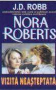 Vizita neasteptata de J.D.Robb (Nora Roberts)  -Carti bune de citit