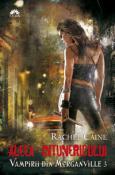 Aleea Intunericului (seria Vampirii din Morganville 3) de Rachel Caine  -Carti bune de citit