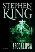 Apocalipsa de Stephen King  -Carti bune de citit