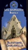 Blestemul Chalionului (seria Blestemul Chalionulu vol. 1) de Lois McMaster Bujold  -Carti bune de citit
