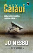 Călăul (seria Harry Hole) de Jo Nesbo  -Carti bune de citit