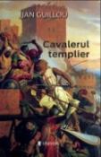 Cavalerul templier vol.2 Trilogia Cruciadelor de Jan Guillou  -Carti bune de citit