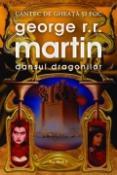 Dansul Dragonilor (Cantec de Gheata si Foc 5) de George R.R. Martin  -Carti bune de citit