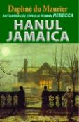 Hanul Jamaica de Daphne du Maurier  -Carti bune de citit
