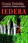 Iedera de Grazia Deledda  -Carti bune de citit