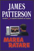 Marea ratare de James Patterson  -Carti bune de citit