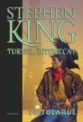 Pistolarul (seria Turnul Intunecat 1) de Stephen King  -Carti bune de citit