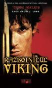 Războinicul Viking (seria Saga Arcului Lung 1) de Judson Roberts  -Carti bune de citit