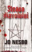 Steaua Diavolului (seria Harry Hole) de Jo Nesbo  -Carti bune de citit