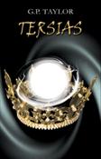 Tersias de G. P. Taylor  -Carti bune de citit