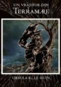 Un Vrajitor din Terramare ( seria Terramare 1) de Ursula K. Le Guin  -Carti bune de citit