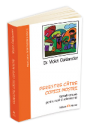 Ferestre catre copiii nostri de Violet Oaklander  -Carti bune de citit