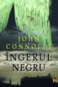 Ingerul Negru de John Connolly  -Carti bune de citit