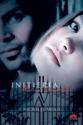 Iniţierea (seria Academia Vampirilor 2) de Richelle Mead  -Carti bune de citit