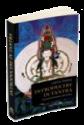 Introducere in Tantra de Lama Yeshe  -Carti bune de citit