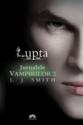 Lupta (seria Jurnalele Vampirilor 2) de L. J. Smith  -Carti bune de citit