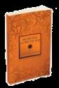 Secretul Florii de Aur. Cartea constiintei si  vietii de .....  -Carti bune de citit