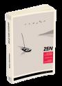 Zen si viata cotidiana de Taisen Deshimaru  -Carti bune de citit