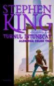 Alegerea celor trei (seria Turnul Intunecat 2) de Stephen King  -Carti bune de citit