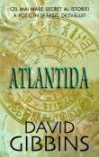 Atlantida de David Gibbins  - Recenzii carti bune