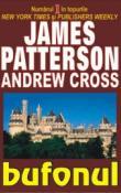 Bufonul de James Patterson, Andrew Cross  -Carti bune de citit
