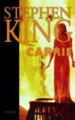 Carrie de Stephen King  -Carti bune de citit