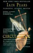 Cercul Crucii de Iain Pears  - Recenzii carti bune