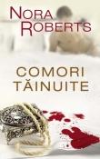 Comori tainuite de Nora Roberts  -Carti bune de citit