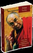 Filozofia si practica buddhismului tibetan de Dalai Lama  -Carti bune de citit